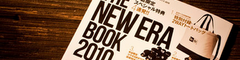 NEW ERA BOOK 2010