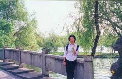 南昌,1998