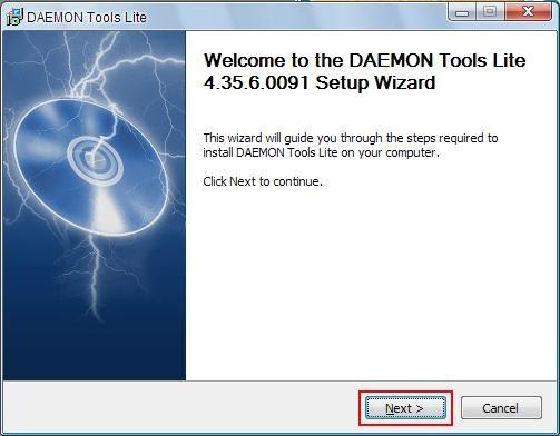 Download MagicISO 5.5.281 for PC Windows - FileHippo.com