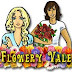 Flowery Vale (OK)