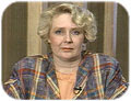 Gurgaon IT Consultancy: Betty Broderick (Oprah Interview)