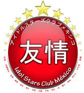 Idol Stars Club Mexico