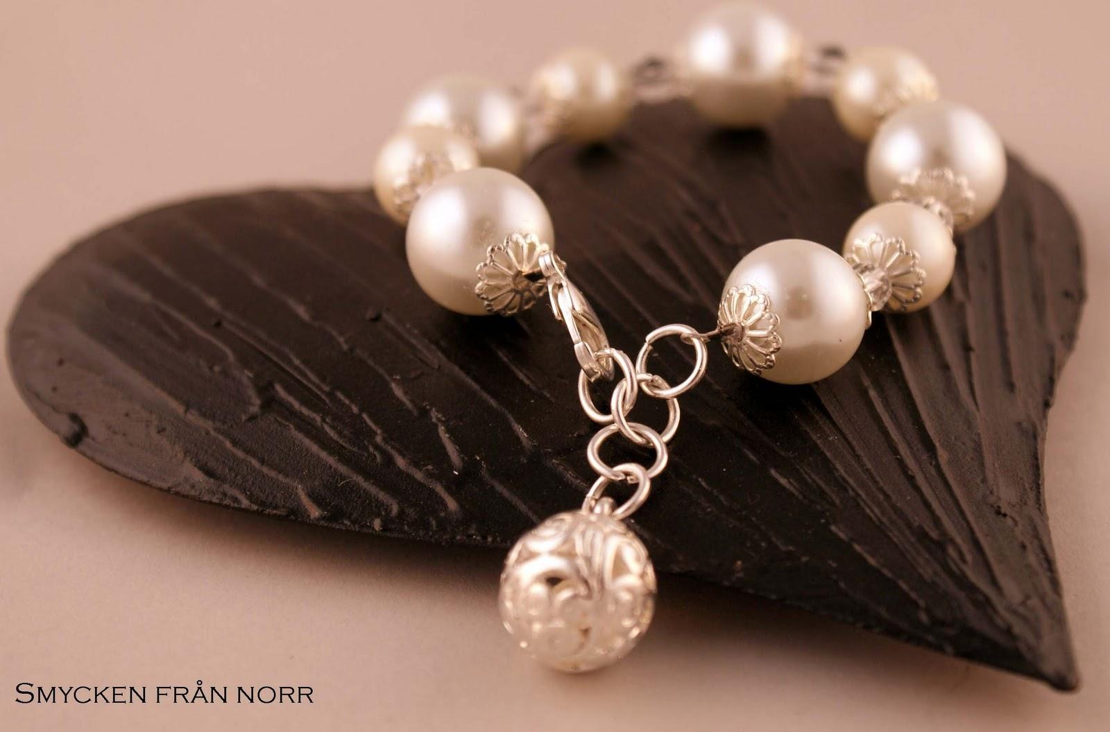 Smycken från norr  2010-11-07 - 2010-11-14 b46460b2893f4
