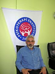 DR.HASAN KENDİRCİ