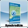 ASCOMP Synchredible v2.4