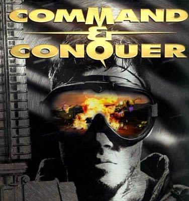 Command & Conquer: Tiberian Dawn