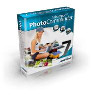 Ashampoo Photo Commander 7