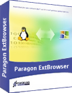 Paragon ExtBrowser