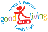 Good Living Family Health & Wellness Expo