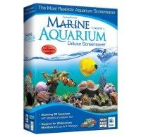 Marine Aquarium 3.0
