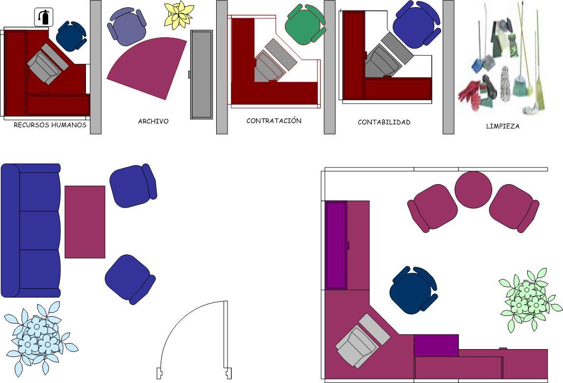 Newwoldsports1 planos de areas administrativas for Planos de oficinas administrativas