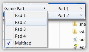 Configurando Pad Acteck