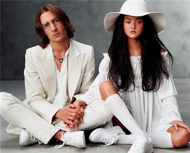 [2+Devon+Aoki+as+Yoko+Ono,+Ben+Northover+as+John+Lennon.jpg]