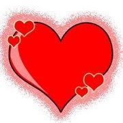 Cinta Yang Aku Mahu