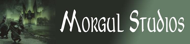 Morgul Studios