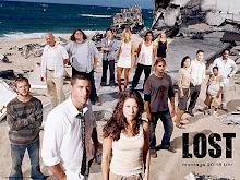 Lost ♥
