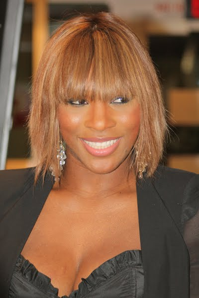 New Hair Color Trends 2011. Shocking hair color trends