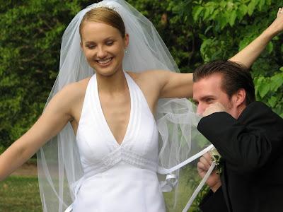 best wedding hairstyles. Best Wedding Hairstyle Ideas