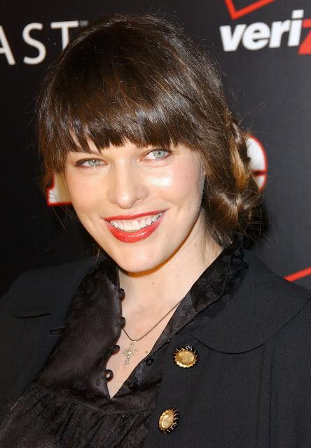http://2.bp.blogspot.com/_NO2UOMMYKZ0/SIGsLGgOHUI/AAAAAAAAAjc/ynN9JiqCnxM/s400/Fringe+Hair.jpg