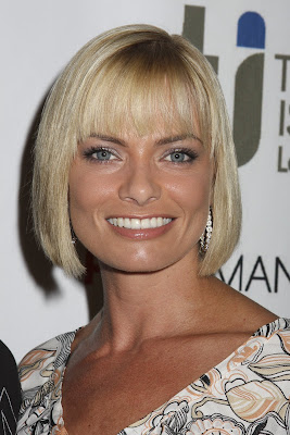 Short Hairstyles, Long Hairstyle 2011, Hairstyle 2011, New Long Hairstyle 2011, Celebrity Long Hairstyles 2263