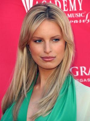http://2.bp.blogspot.com/_NO2UOMMYKZ0/SRrAiZv8LEI/AAAAAAAAClg/da3-3-VoR9w/s400/Karolina+Kurkova+Blonde+Hair.jpg