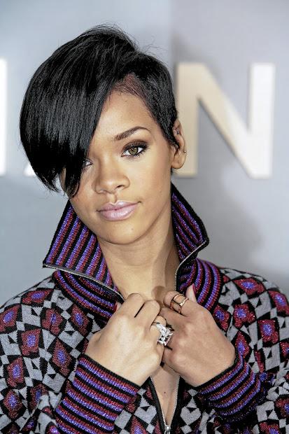 beautiful black girl hairstyles