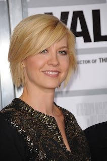 Modern Trendy  Bob Hairstyles For Womens