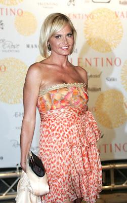 jennie-garth-medium-hairstyle. Jennie Garth has worn her hair long, short,