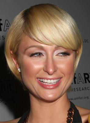 http://2.bp.blogspot.com/_NO2UOMMYKZ0/Sb5bNQbA45I/AAAAAAAAFsM/BE9oPOPIfYQ/s400/Short+Hair.jpg