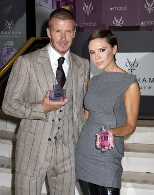 david beckham hairstyle 2011. David Beckham Hairstyles Till