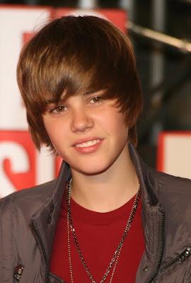 beiber bowl nuff Bieber bowl