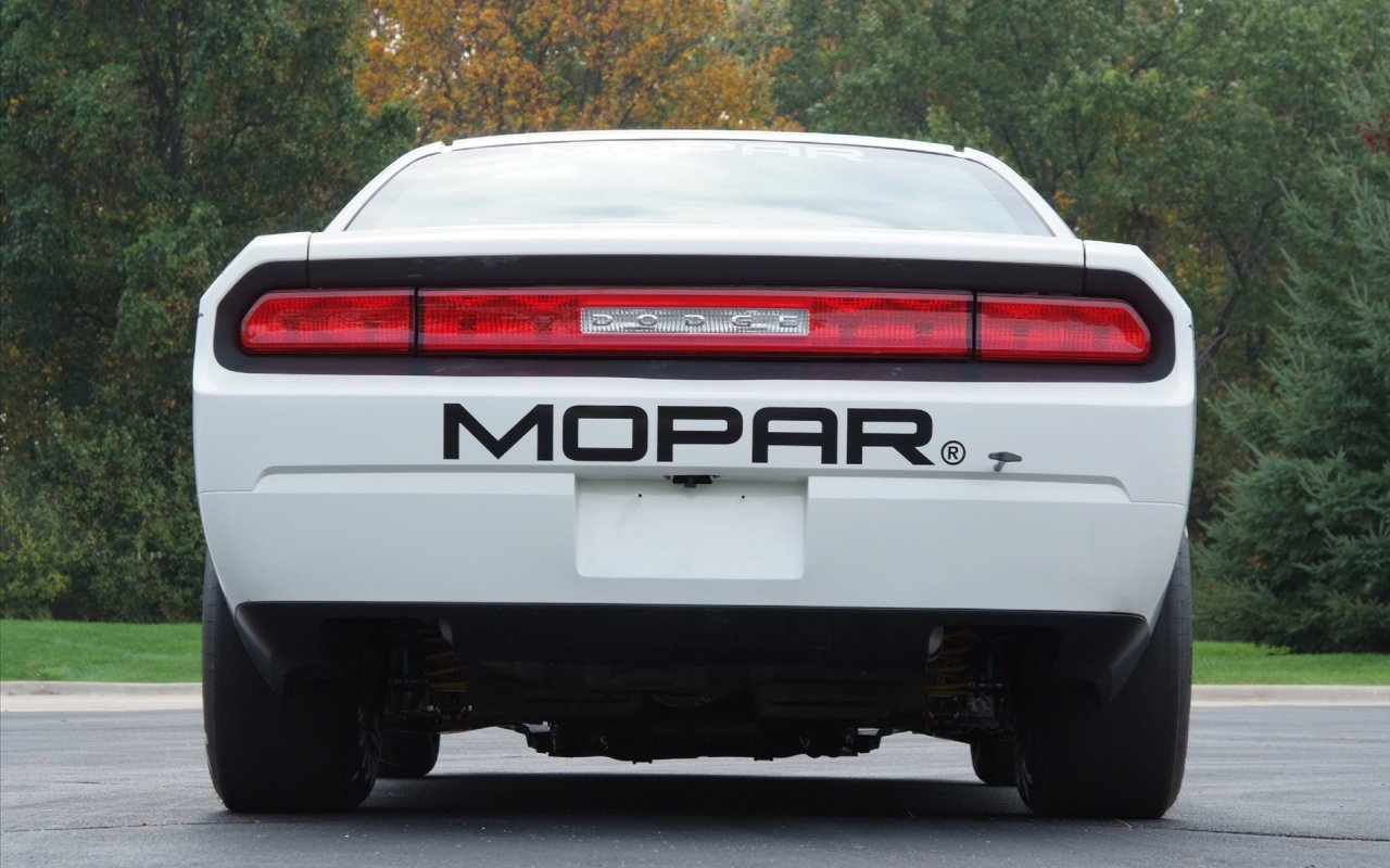 autos car wallpapers i dodge challenger v10 mopar drag pak | car