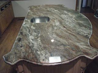 Granite Charlotte