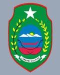 Kab Halmahera Timur