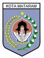Kota Mataram