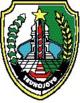 Kab Sampang