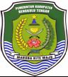 Kab Bengkulu Tengah