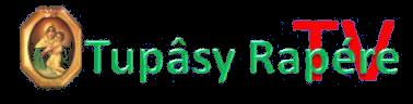 TUPASY RAPERE TV