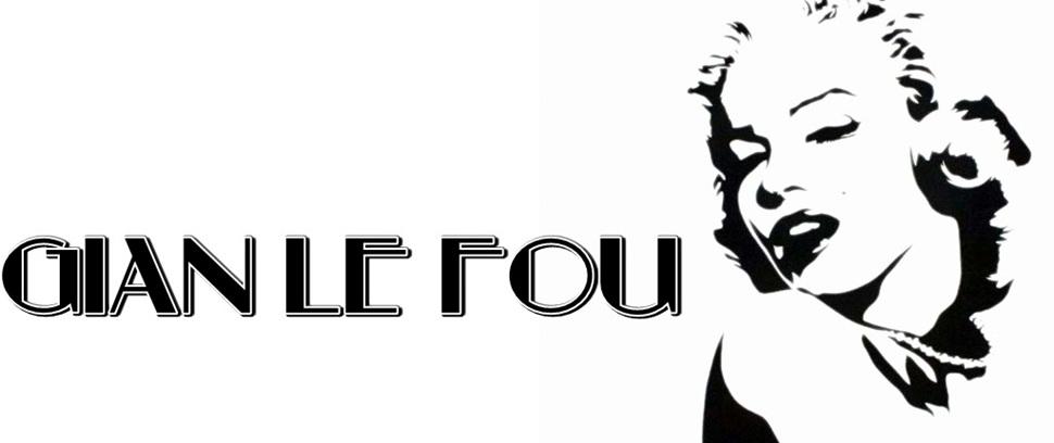 Gian Le Fou
