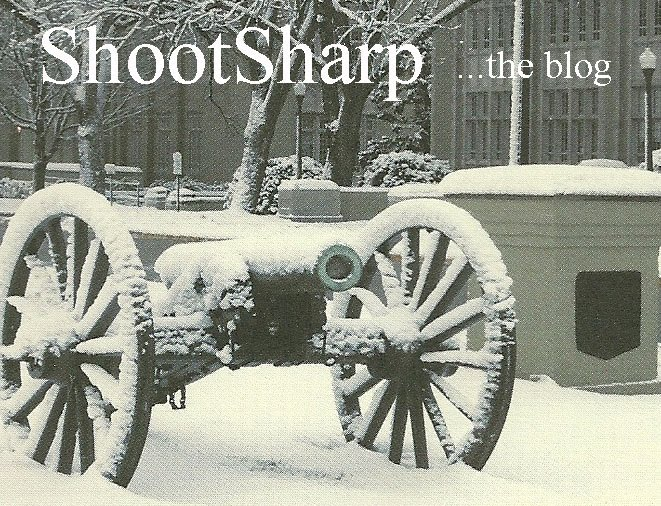 ShootSharp