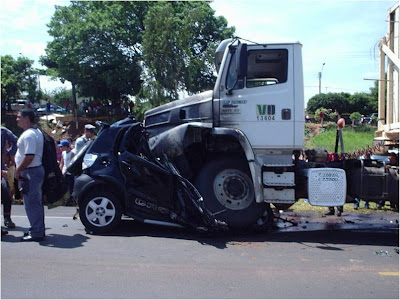 William Andres Enfermeria 4 Quot A Quot Accidentes De Transito