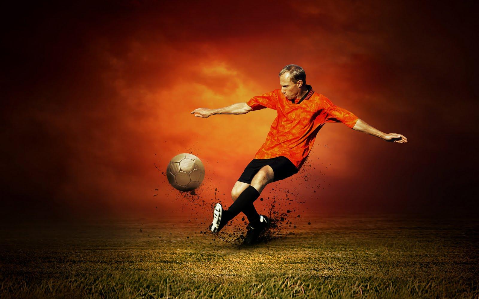 http://2.bp.blogspot.com/_NOdEQKztDvs/TPOGfyR5lXI/AAAAAAAAF50/iHWOFKoEruw/s1600/football%2Bblogambar.blogspot.com%2B%252814%2529.jpg