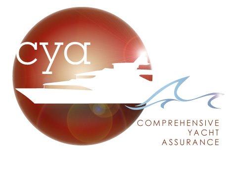 CYA Blog