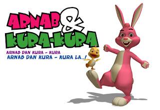 320 x 218 · 22 kB · jpeg, ARNAB & KURA-KURA