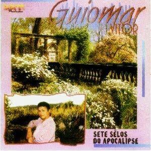 Guiomar-Victor-Sete-Selos-do-Apocalipse