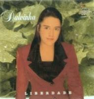 Dalvinha - Liberdade 1998