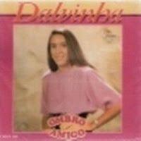 Dalvinha - Ombro Amigo 1992