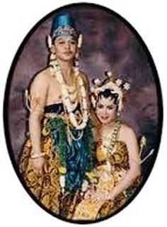Ramalan Perjodohan Menurut Weton (Primbon Jawa)