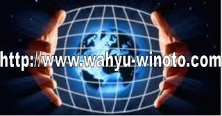 WWW.WAHYU-WINOTO.COM