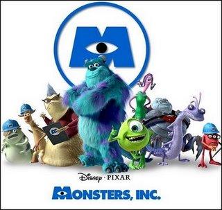 [Monsters+Inc[1][1]]
